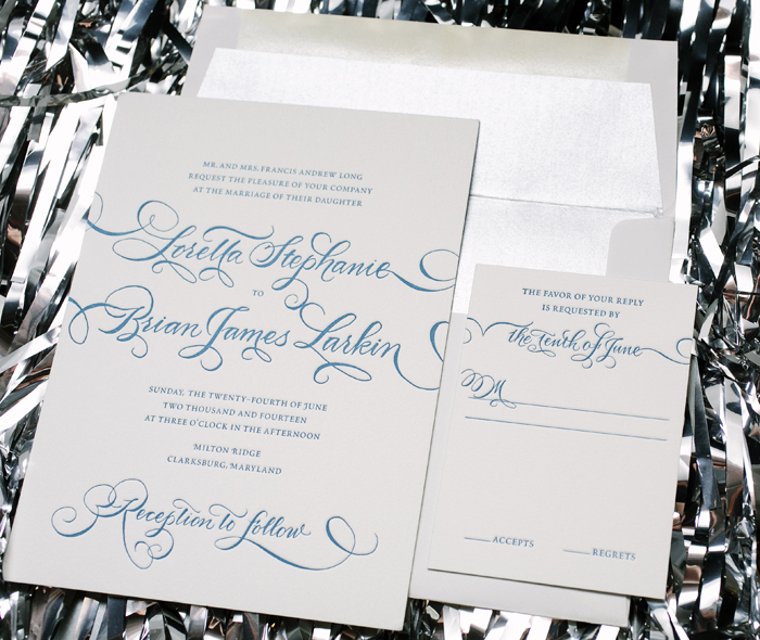 loretta-formal-wedding-invitation