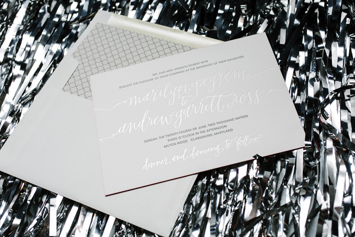 madison-chic-wedding-invitation