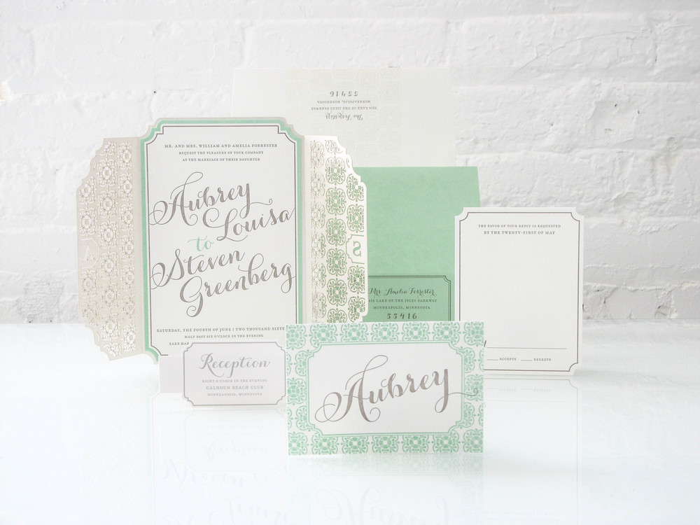 wedding_invitations_san_diego