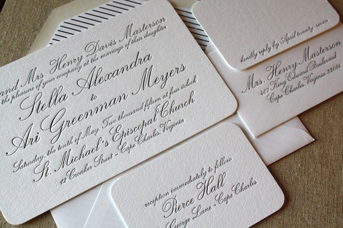 Letterpress_Wedding_Invitation_San_Diego