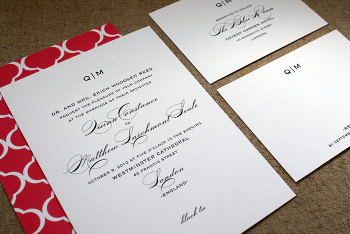 Traditional_Wedding_Invitation_San_Diego