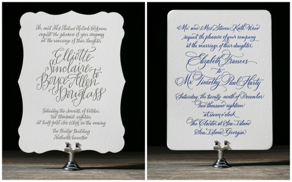 Attractive Formal_Wedding_Invitations_San_Diego. Floral_Wedding_Invitations_San_Diego.  Gold_Wedding_Invitations_San_Diego. Schedule Your Free Wedding Invitation  ...