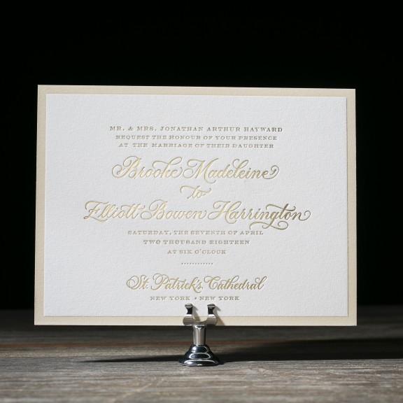 Letterpress_Wedding_Invitations_La_Jolla
