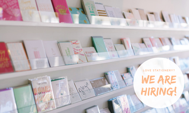 Hiring_Card-Shelf-Photo