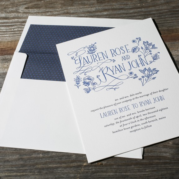 Wedding_Invitation_La_Jolla
