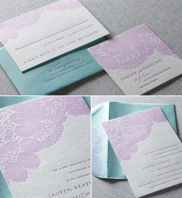 Letterpress_Wedding_Invitations_San_Diego