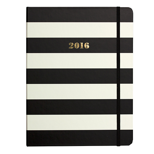 153151_Medium_Agenda_Black_Stripe