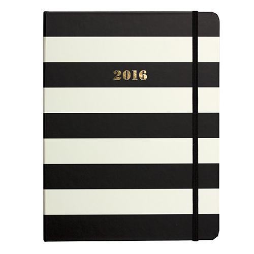 153151_Medium_Agenda_Black_Stripe