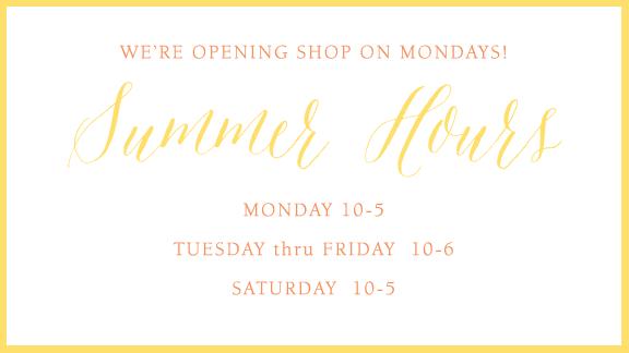 2015_Summer_Hours_