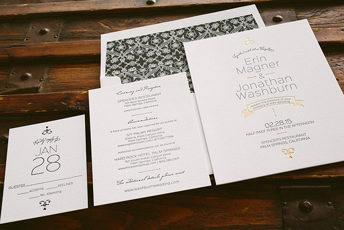 Custom_Wedding_Invitations_San_Diego