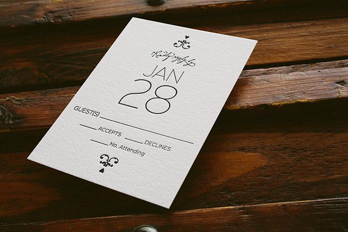 San_Diego_Wedding_Invitations