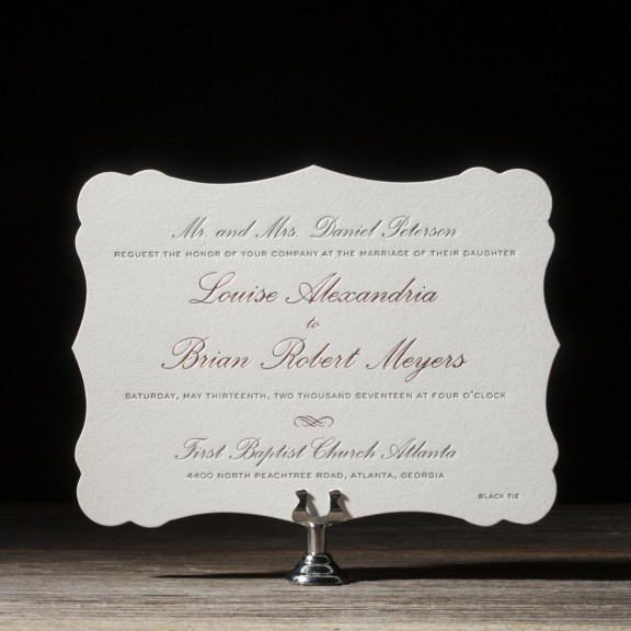 la-jolla-wedding-invitations