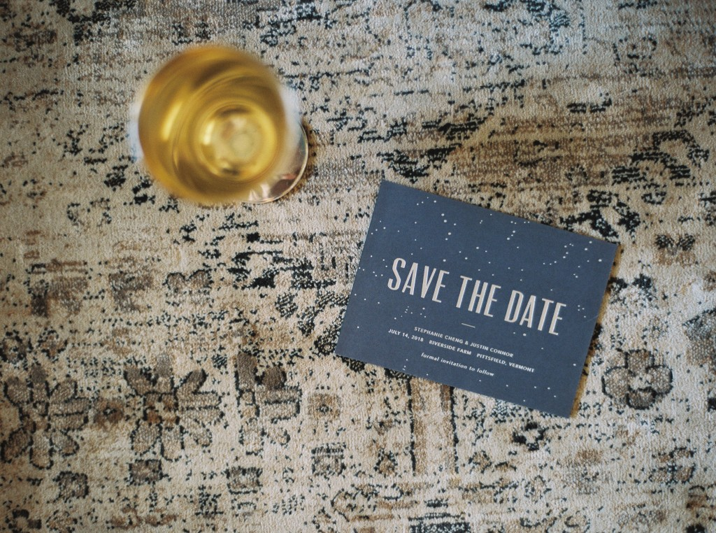 san-diego-save-the-date