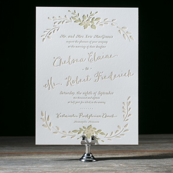 wedding-invitations-san-diego