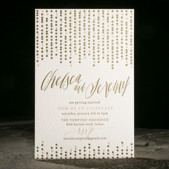 Engagement_Party_Invitations_San_Diego