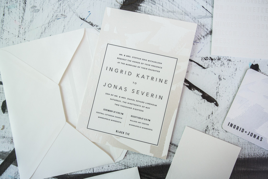 San-Diego-Wedding-Invitation