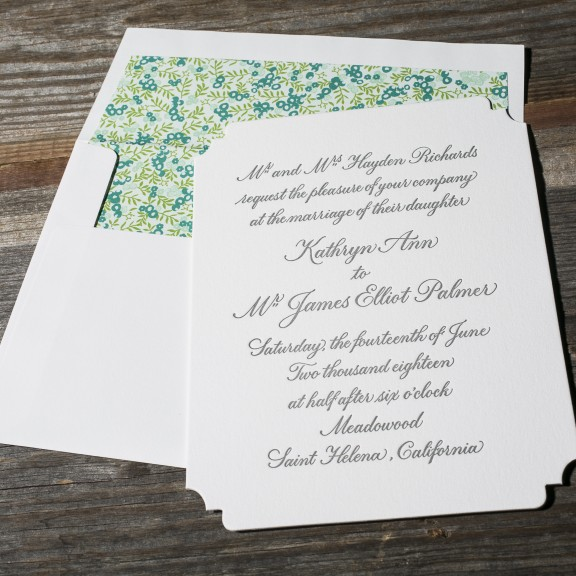 San_Diego_Wedding_Invitations. Letterpress_Calligraphy_Wedding_Invitation.  Wedding_Invitations_San_Diego. Stop By Our San Diego ...