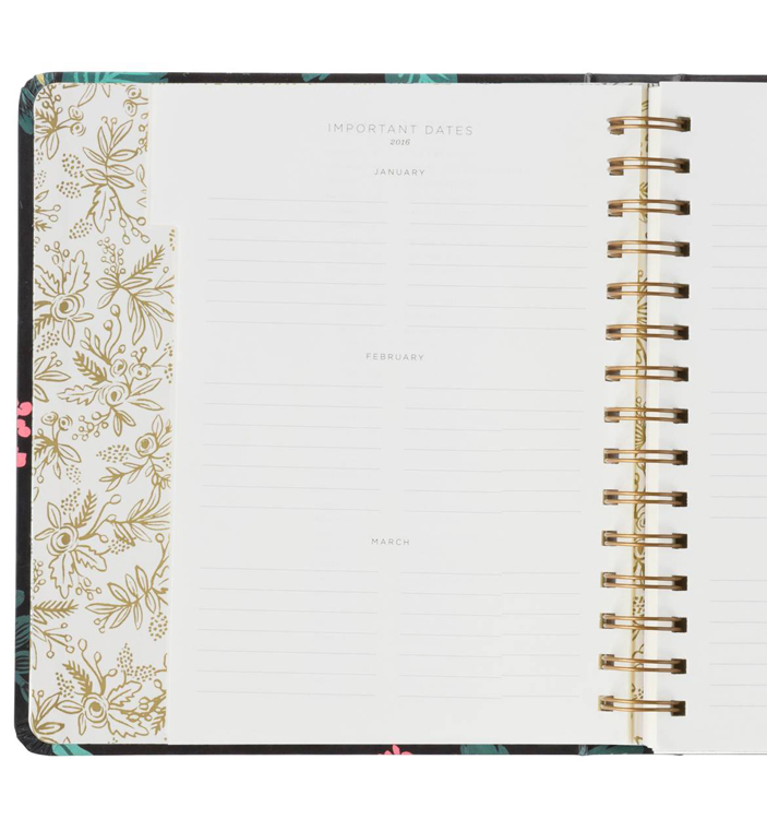 planner-plm002-2016-birch-important-dates-cu_1_1