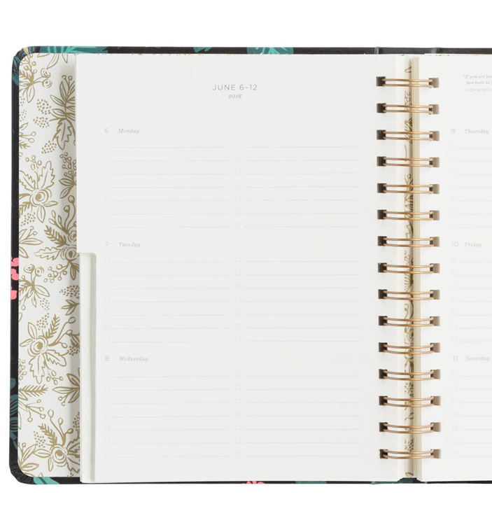 planner-plm002-2016-birch-weekly-left-cu_1