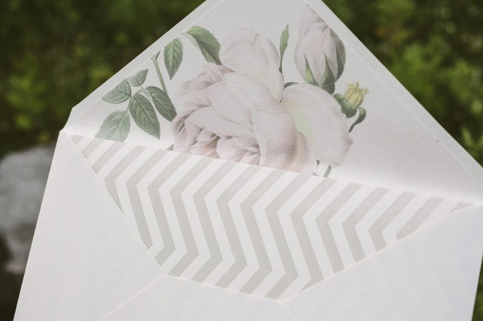 wedding-invitations-la-jolla
