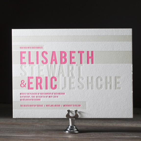 new-horizon-letterpress-sample-1-576x576