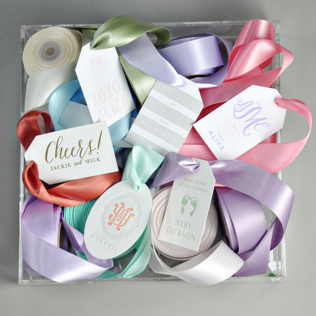 Haute_Papier_Letterpress_Gift_Tags2