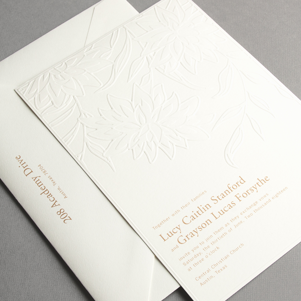 La_Jolla_Wedding_Invitations