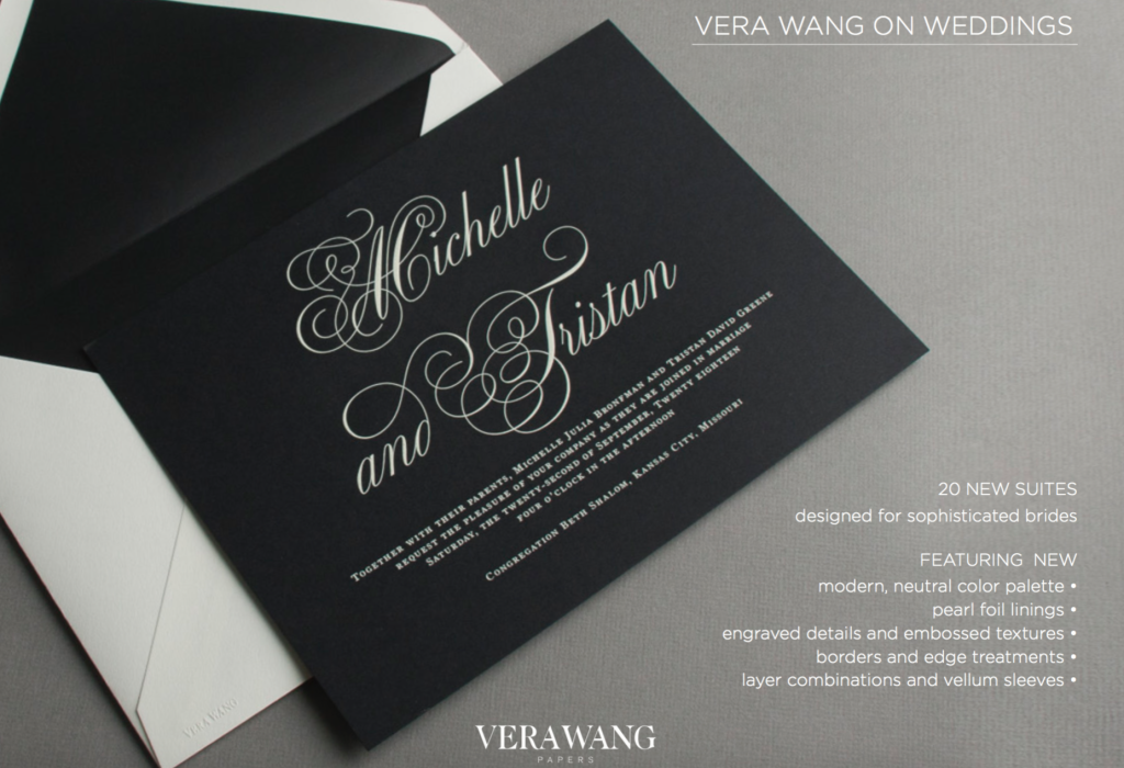 Vera_Wang_Wedding_Invitations