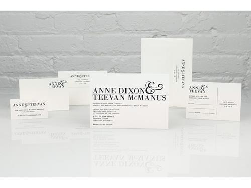 Spark_Anne