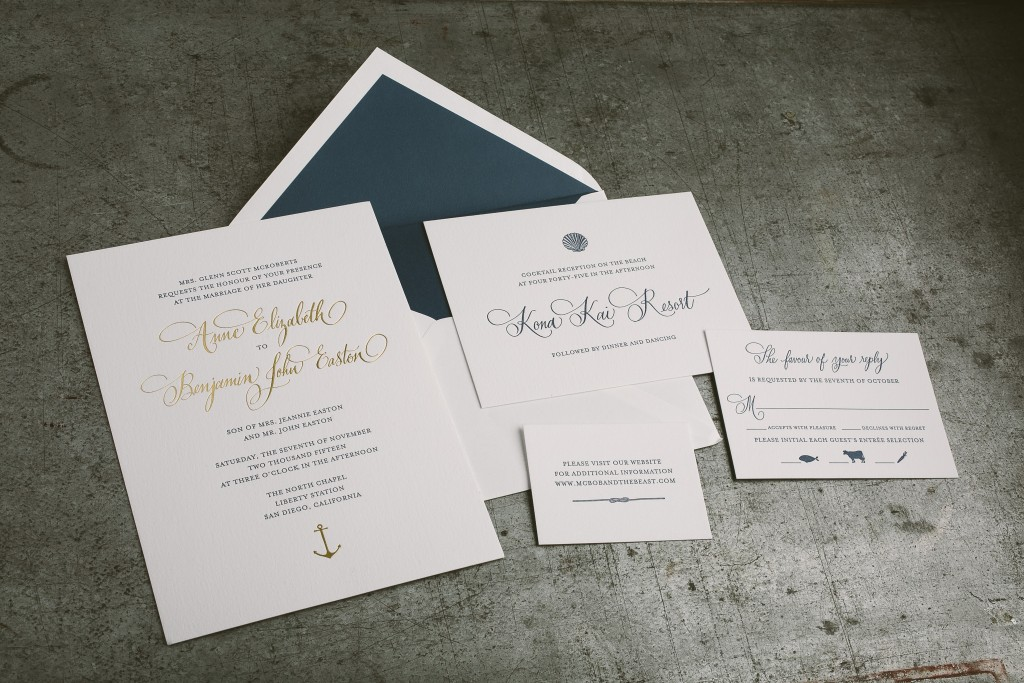 To Get Started, Schedule A Free Design Consultation With One Of Our Wedding  Invitation Specialists. During The Consultation Your Design Specialist Will  ...