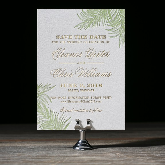 Palmetto-Save-the-Date2-576x576