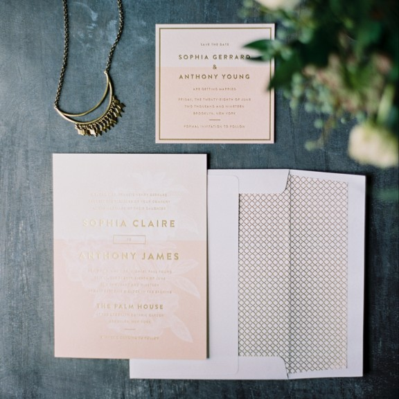 Wedding Invitations On Sale in November