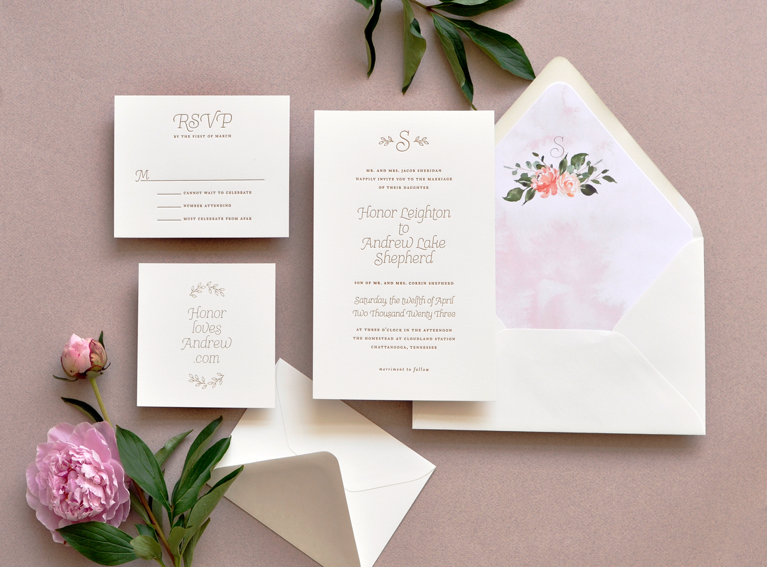 to see them all schedule a wedding invitation consultation with one of our design specialists - Paper For Wedding Invitations